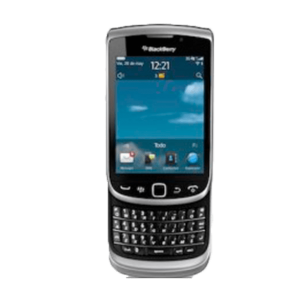 blackberry-9800